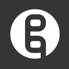 http://www.pbgestalter.ch/files/gimgs/th-1_Bildschirmfoto 2016-01-27 um 01_07_31.png