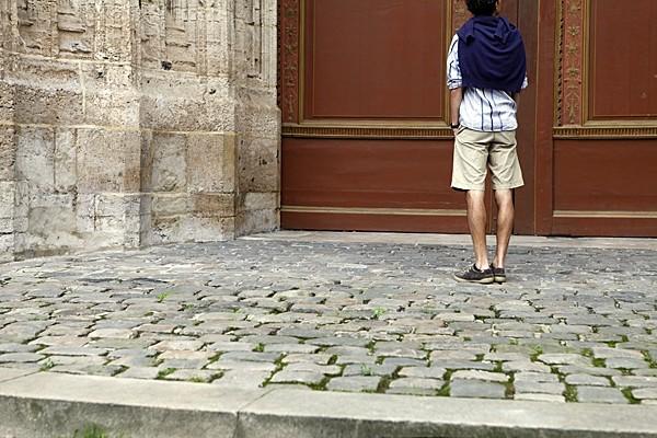 Jetaila pbgestalter - Saint maclou chartres ...