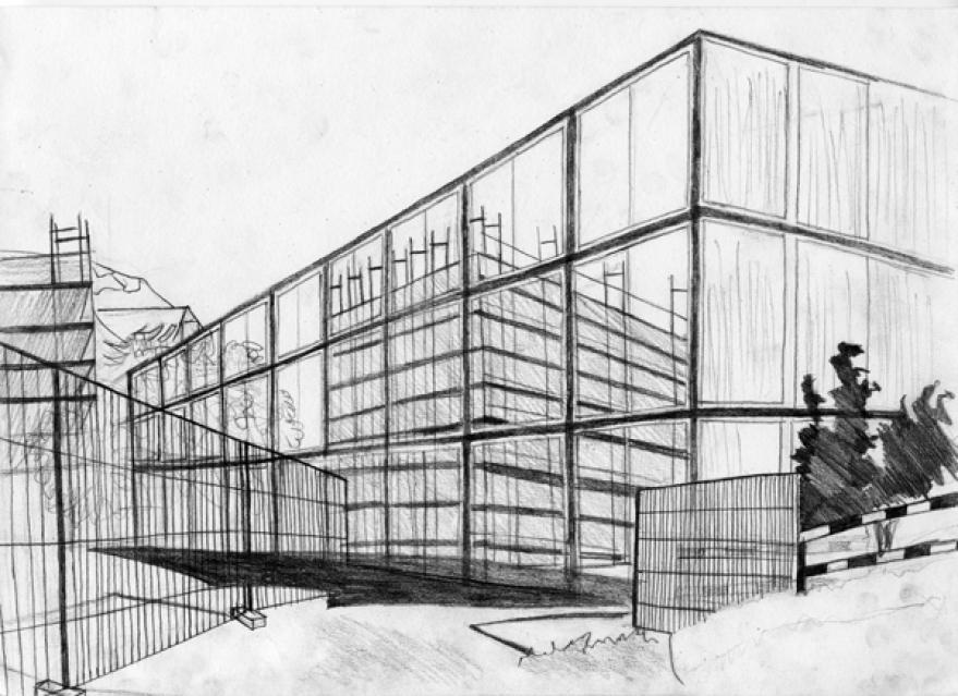 perspektive 2011 3g pbgestalter schule. Black Bedroom Furniture Sets. Home Design Ideas