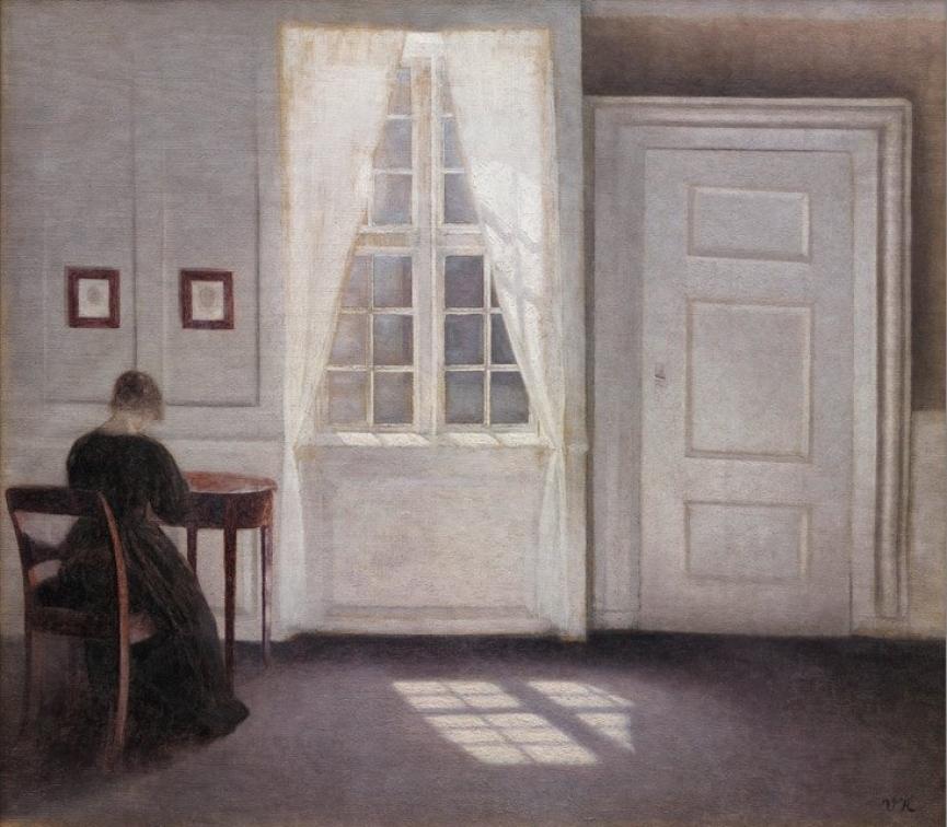 IN Innenraum Malerei : pbgestalter - schule