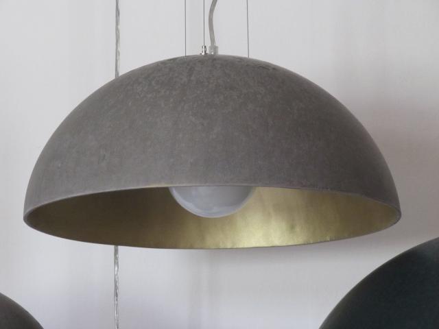 in betonlampen pbgestalter schule. Black Bedroom Furniture Sets. Home Design Ideas